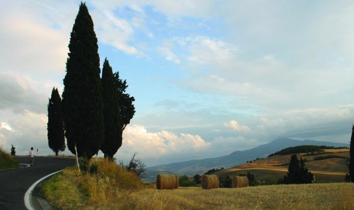 My Tour FlorenceForFun Best of Tuscany Montalcino Montepulciano Pienza Day Trip