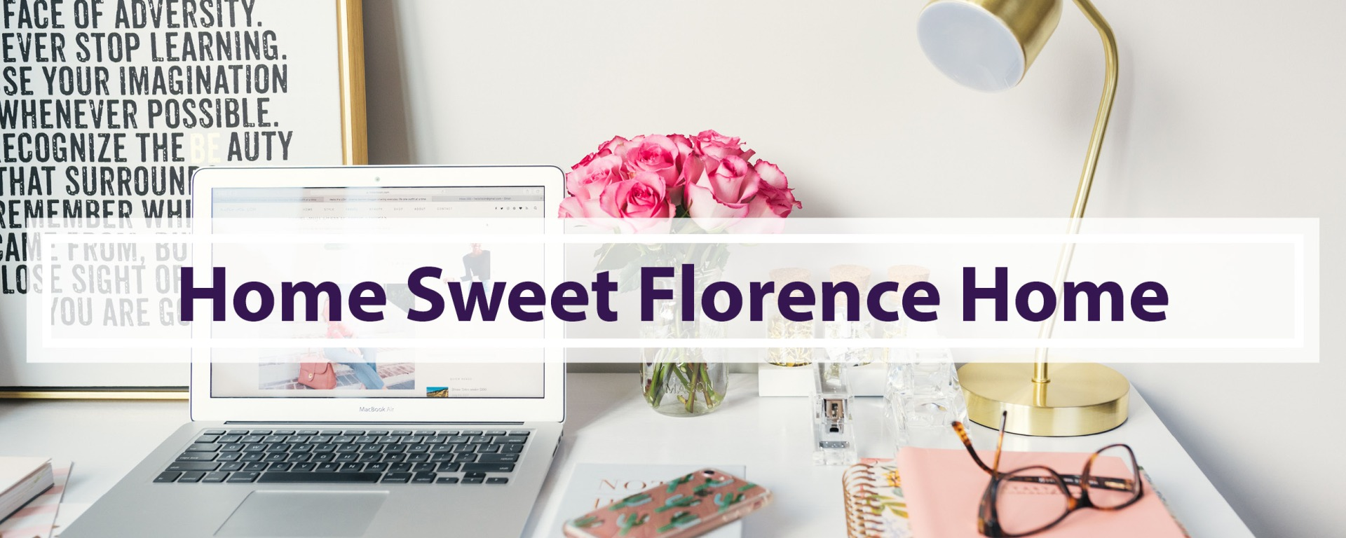 Make your abroad apartment feel like home Campus Florence