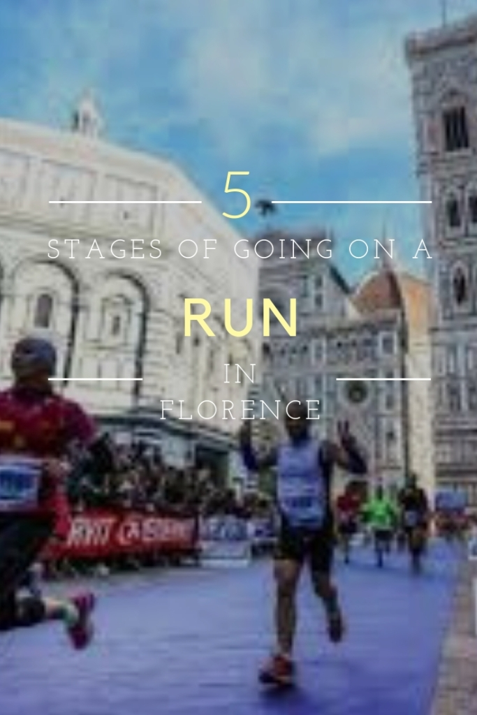 Florence Running Fitness