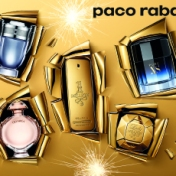 0062833_PACO-RABANNE_XMAS_338pxWx230pxH