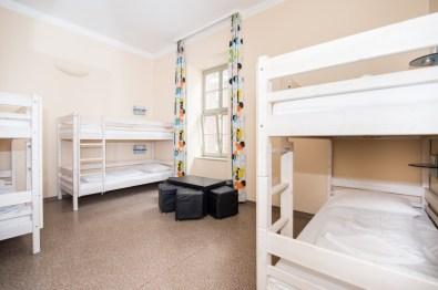 wombats_hostel_budapest_dorm-3