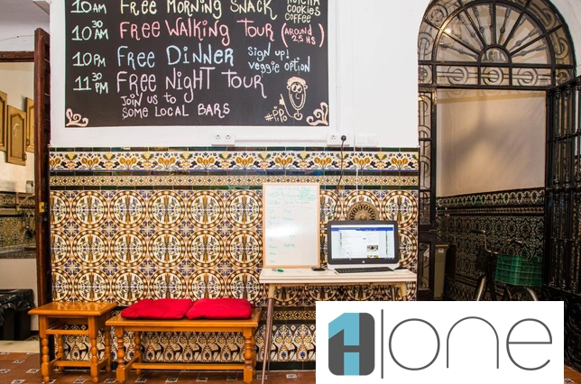Hostel One Review Campus Florence