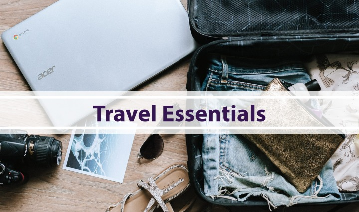 7 travel essentials study abroad campus florence