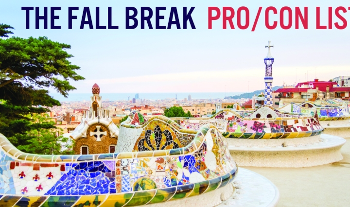 FlorenceForFun Bus2alps Independent vs Group Travel Barcelona Greece Berlin Amsterdam Paris Prague Florence Spring Fall Break