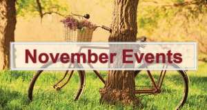Things to do in Florence November Campus Florence Discount