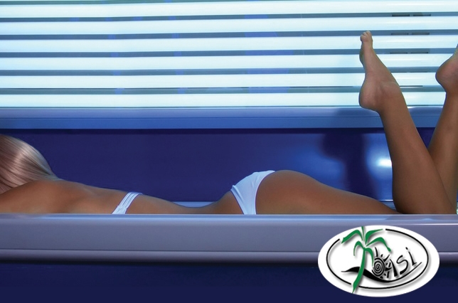 Oasi Spa and Tanning Beauty Treatments Manicure Pedicure Florence Firenze Student Discount