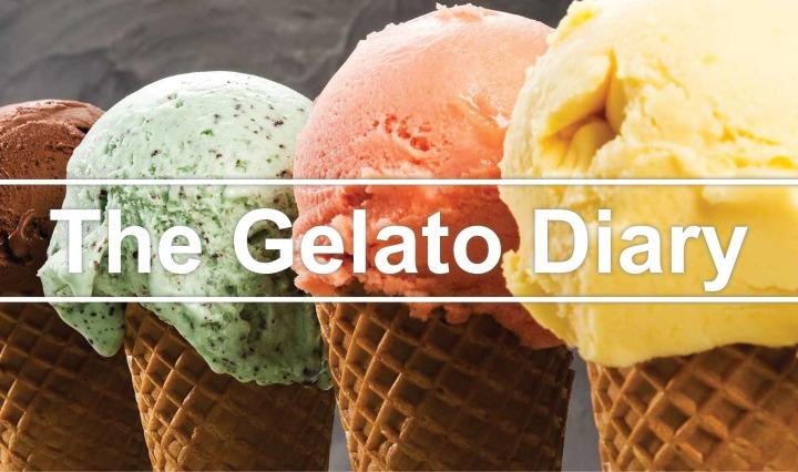 Best Gelato Florence Firenze Campus Student Discount
