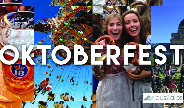 Bus2alps student travel oktoberfest florence tour company
