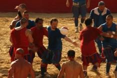 Calcio Storico (116)