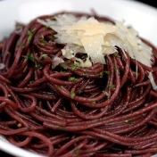 drunken spaghetti, spaghetti all'Ubriaco 038 120 dpi