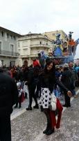 Viareggio blog 2