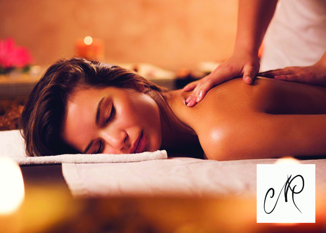 Myosotis Massage Waxing Brazilian Wax Spa Salon Beauty Facial