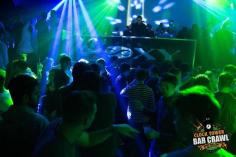 prague-best-parties-and
